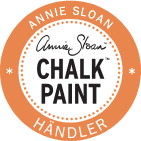 image-7470413-DE_AS_Stockist-logos_Chalk-Paint_LR-06.jpg